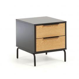 Noptiere - Noptiera design modern SAVOI