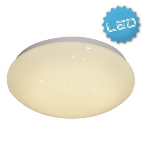 Plafoniere - Plafoniera LED Como, 26cm