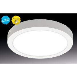 Aplice, corpuri de iluminat pentru pereti - Aplica LED dimabila Dimplex, 30cm