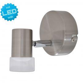Aplice cu Spot - Aplica cu spot LED Malaga