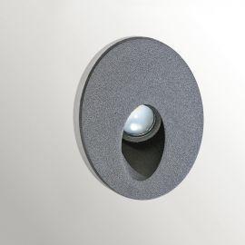 Spoturi - Spot LED de exterior incastrabil, ambiental IP54 SARONA