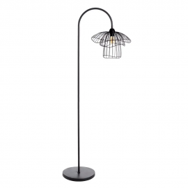 Lampadare - Lampadar stil industrial Aviel
