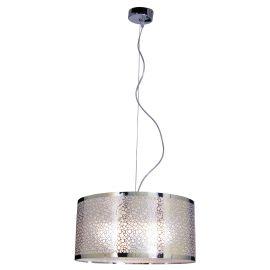 Candelabre, Lustre - Lustra design clasic Auora, 40cm