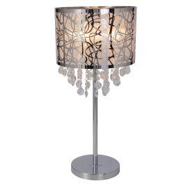 Veioze - Veioza design clasic Kristallo