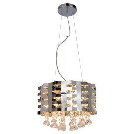 Candelabre, Lustre - Lustra design clasic Kristallo