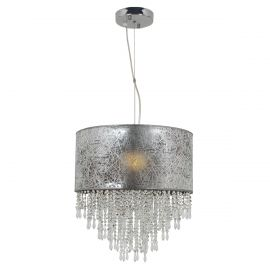 Candelabre, Lustre - Lustra design clasic Kristallo, 40cm