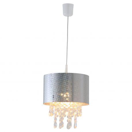 Candelabre, Lustre - Lustra design clasic Kristallo, 26cm