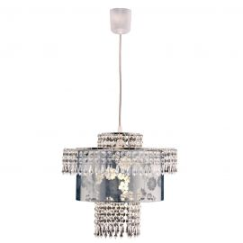 Candelabre, Lustre - Lustra design clasic Fancy