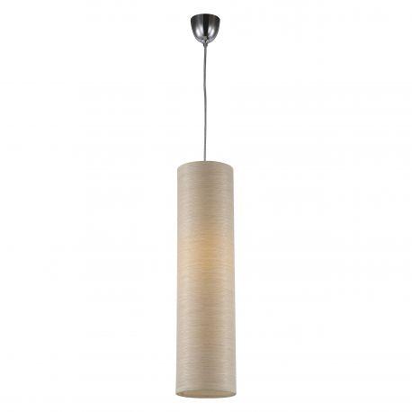 Pendule, Lustre suspendate - Pendul design modern LARGO lemn natur