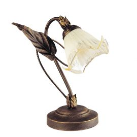 Veioze - Veioza eleganta / Lampa masa design clasic I-AUTUNNO