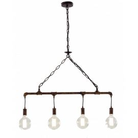 Candelabre, Lustre - Lustra design industrial Amarcord