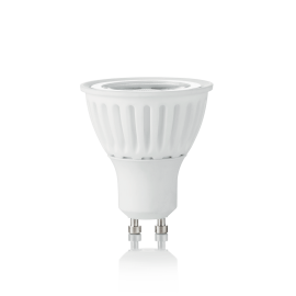 Bec LED CLASSIC GU10 8W 750Lm 3000K