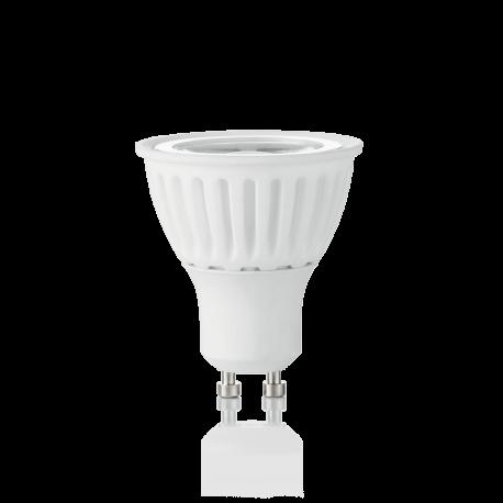 Becuri GU10 - Bec LED CLASSIC GU10 8W 750Lm 3000K