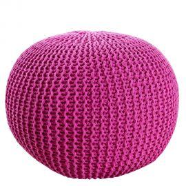 Reduceri - Taburete Leeds 50cm roz
