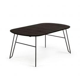 Mese extensibile - Masa extensibila NORFORT, 170-320x100cm