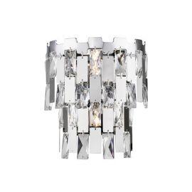 Aplica de perete moderna design elegant ANZIO