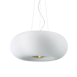 Candelabre, Lustre - Lustra design modern Arizona SP5, 52cm