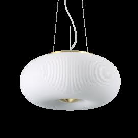 Candelabre, Lustre - Lustra design modern Arizona SP3, 40cm