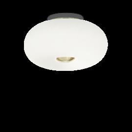 Plafoniere - Plafoniera design modern Arizona PL3, 40cm