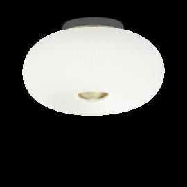 Plafoniere - Plafoniera design modern Arizona PL5, 50cm