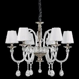 Candelabre, Lustre - Candelabru clasic design deosebit Romantik SP6
