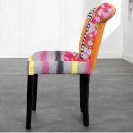 Seturi scaune, HoReCa - Set de 2 scaune Ibiza