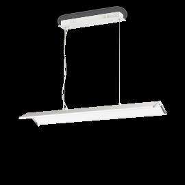 Pendule, Lustre suspendate - Lustra suspendata design modern CROISETTE SMALL