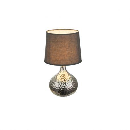 Veioze - Veioza / Lampa de masa design modern SOPUTAN