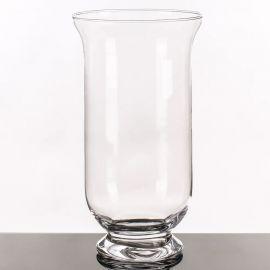 Vas din sticla, Suport pentru lumanare VELAS