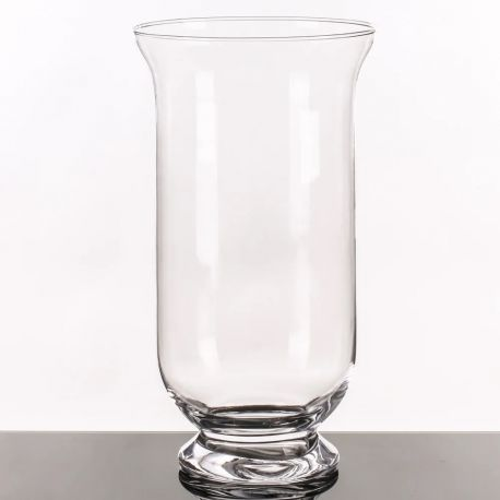 Parfumuri de camera, Idei cadouri, Obiecte decorative - Vas din sticla, Suport pentru lumanare VELAS