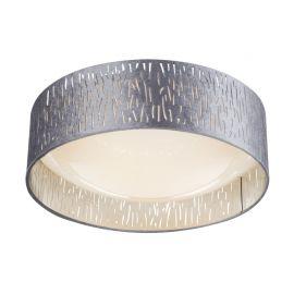 Plafoniera LED design modern Ø40cm Tarok