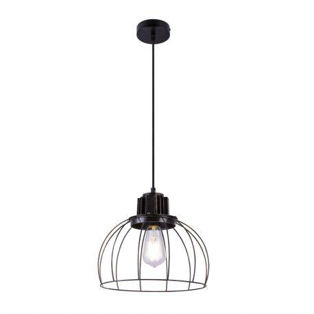 Pendule, Lustre suspendate - Pendul design minimalist Ø30cm MANNA