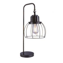 Veioza / Lampa de masa design minimalist MANNA
