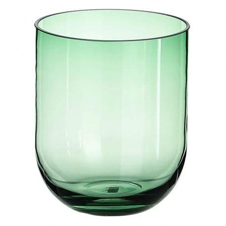 Vaze - Vas din sticla, Suport pentru lumanare VELAS