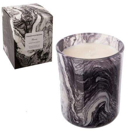 Parfumuri de camera, Idei cadouri, Obiecte decorative - Lumanare parfumata, OCEAN SPIRIT