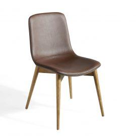 Scaune - Scaun elegant design italian Arandy