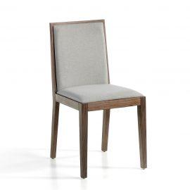 Scaune - Scaun elegant design italian Wood