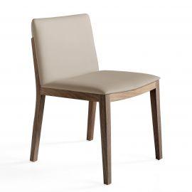 Scaune - Scaun elegant design italian Moris