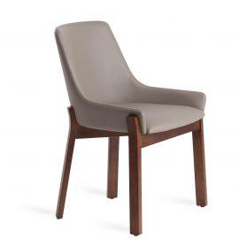 Scaune - Scaun elegant design italian Annita