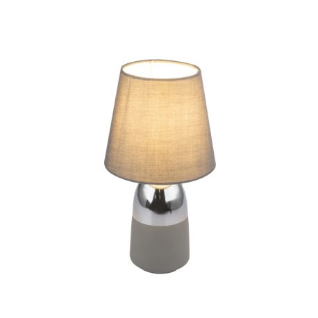 Veioze - Veioza / Lampa de masa design decorativ EUGEN