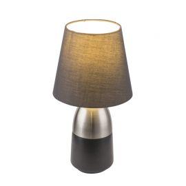 Veioza / Lampa de masa design decorativ EUGEN