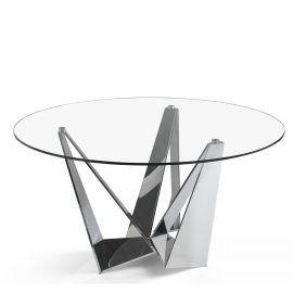 Mese dining - Masa eleganta design modern Ruby, 150cm