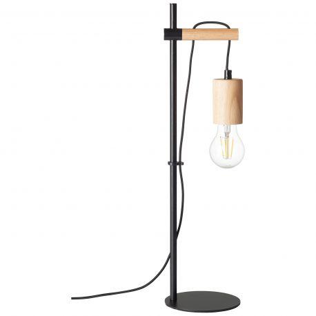 Veioze - Lampa de masa minimalista design modern Jenji