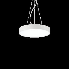 Lustra LED HALO SP1 D35 3000K