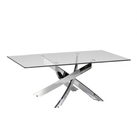 Masute Living - Masuta eleganta design modern Veola, 120x70cm
