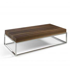 Masute Living - Masuta eleganta design deosebit Naida