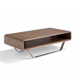 Masute Living - Masuta eleganta design deosebit Renita