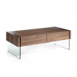 Masute Living - Masuta eleganta design deosebit Aurore