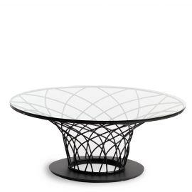 Masute Living - Masuta eleganta design modern Akilah