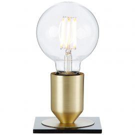Veioza / Lampa de masa decorativa Kandler